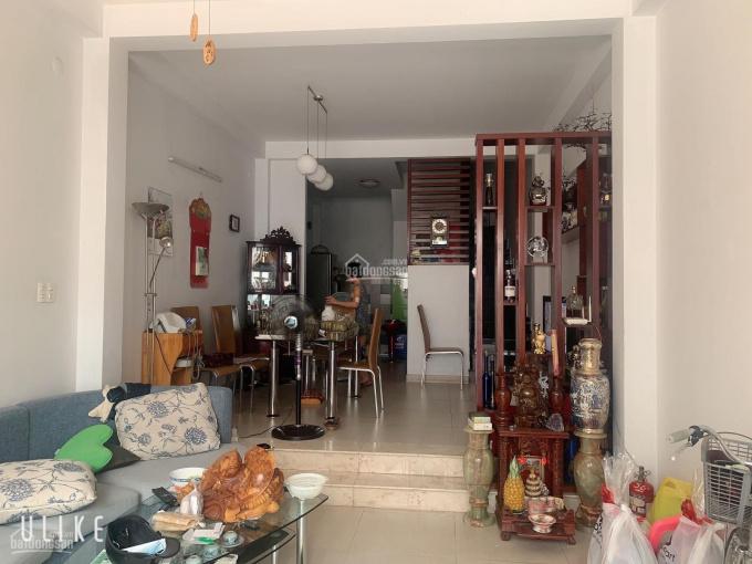Chính chủ bán nhà HXH 6m Phú Nhuận 75m2 13.2 tỷ ảnh 0