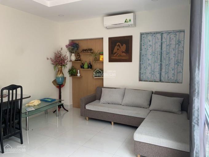 Cho thuê nhà nguyên căn, view vườn thoáng đẹp, đầy đủ nội thất gần cty Samsung, 10tr/th ảnh 0