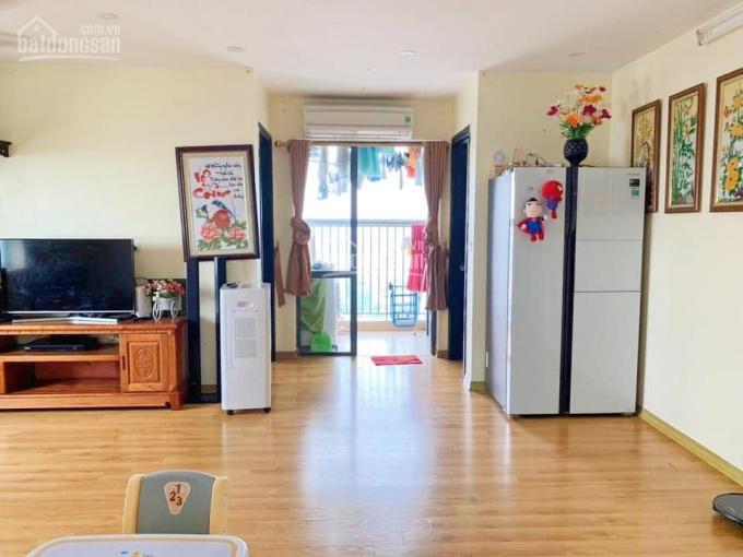 Chính chủ bán căn 2PN, 70m2, tại Nam Rice City, full Nội thất giá 1,665 tỷ ảnh 0