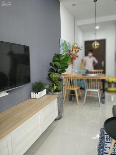 Chuyển công tác bán gấp căn hộ, The Sun Avenue, 79m2, 2PN+1, giá 4.1 tỷ, LH 0902691920 Mr Định ảnh 0