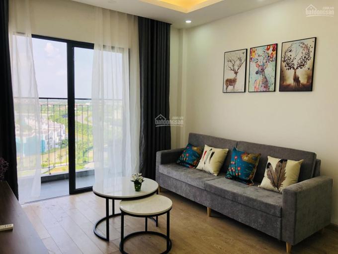 Căn cuối cùng Hope Residence giá 1,560 tỷ ủy quyền định đoạt 70m2 2 ngủ 2 vs Mr Tùng 0972109839 ảnh 0
