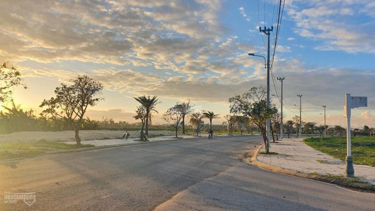 Khu đô thị Ngọc Dương Riverside giá tốt nhất thị trường ảnh 0