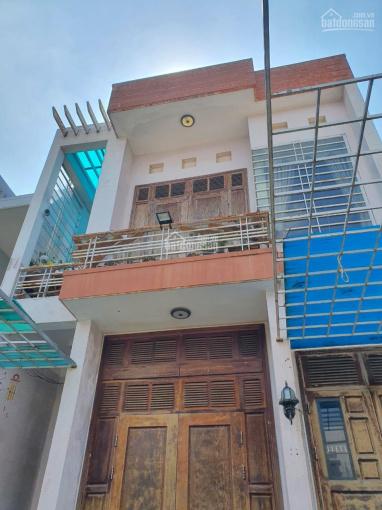 Cần bán nhà 2 tầng 168m2/giá 2,8 tỷ -120/9 Y Ngông- P. Tân Tiến- Thành phố Buôn Ma Thuột- Đắk Lắk ảnh 0
