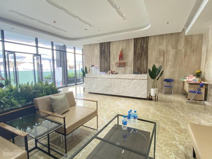 Rổ hàng hơn 200 căn hộ có nhiều sự lựa chọn về diện tích, view tiện ích của căn hộ Opal Boulevard ảnh 0