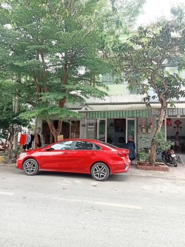 Nhà 1 trệt, 1 lầu KDC Vĩnh Lộc B, Bình Chánh ảnh 0