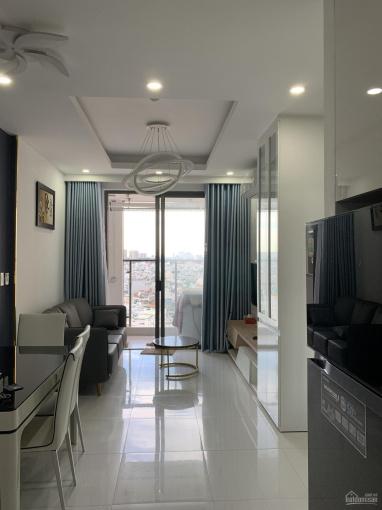 Cho thuê căn hộ chung cư Kingston; Q. PN; Diện tích: 71m2; 2PN; Full NT như hình; LH: 0933407507 ảnh 0
