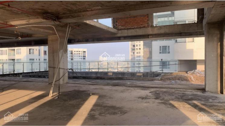 Chất lượng - cao cấp - đặc biệt - mua ngay Penthouse Brilliant có sổ 640m2 chỉ 43 tỷ 0938798965 ảnh 0