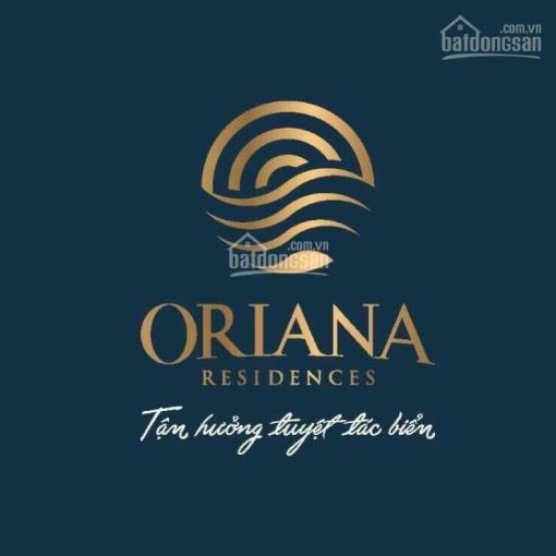 Bán Dự án Oriana Residences mở bán đợt 1 ảnh 0