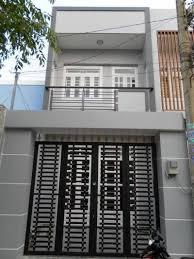 Chủ cần tiền nên bán gấp nhà Triệu Quang Phục, quận 5, SHR/65m2/1tỷ25. Nhà đẹp LH Như Ý ảnh 0