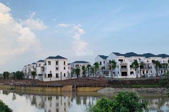 Bán biệt thự Aqua City đơn lập 15x20m, trung tâm bến du thuyền nhiều tiện ích, 16,2 tỷ, 0908113111 ảnh 0