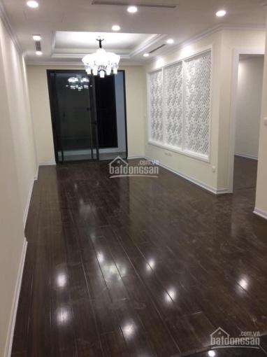Bán căn hộ chung cư Sunshine Palace - ngõ 13 Lĩnh Nam ảnh 0