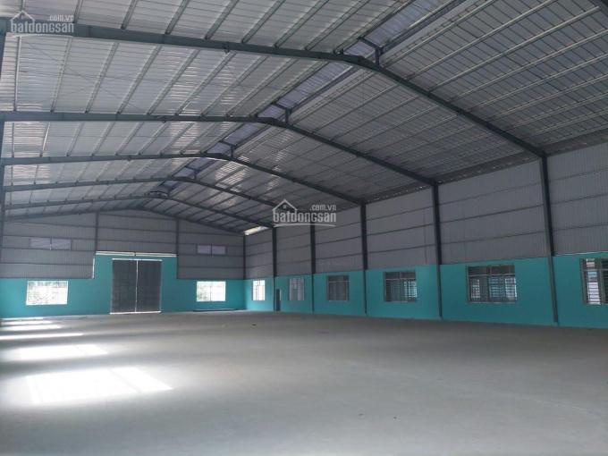 Cho thuê kho xưởng tại Số 780 Minh Khai, 160m2, 135k/m2 (21,6 triệu - có thương lượng) ảnh 0
