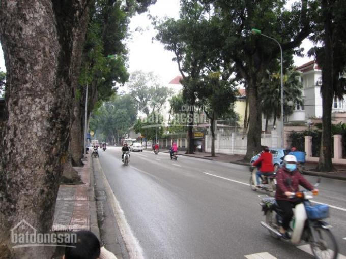 Bán nhà phố Lê Hồng Phong diện tích 68m2 mặt tiền 6m. Sổ phân lô, vuông vắn ảnh 0