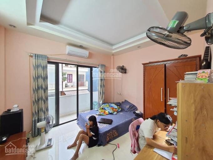 Bán nhà 3 tầng 40m2 TĐC Vinhomes, Hồng Bàng giá 2,4 tỷ ảnh 0