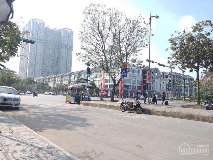 Shophouse A22 KĐT mới hai bên đường Lê Trọng Tấn cần bán gấp. LH 0765578666 ảnh 0