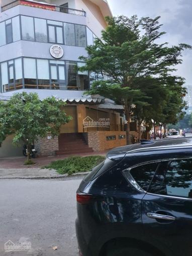 Bán đất MT đường Hùng Vương - xã Phước An - Nhơn Trạch - Đồng Nai, giá 10tr/m2, LH 0967567807 ảnh 0