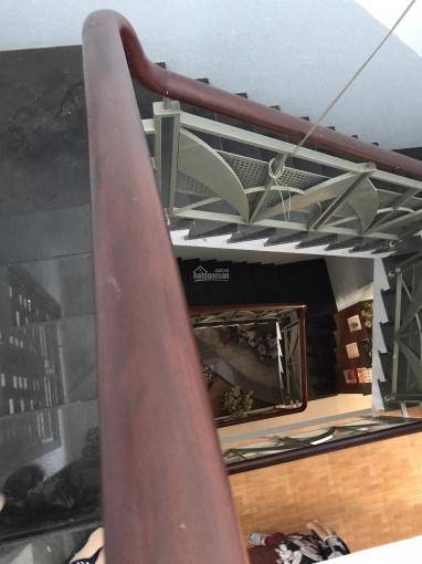 Kẹt tền Hạ giá 500tr bán nhanh căn nhà sổ hồng riêng nằm trong KDC Bình Chánh giá rẻ ảnh 0