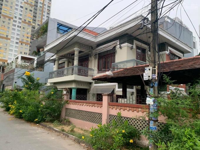 Bán nhà + villa trục đường Số 63-64-66, P. Thảo Điền, Quận 2 (TP Thủ Đức): 308.2m2. 13.2m x 27.45m ảnh 0