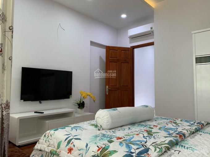 Nhà đúc 2 lầu mặt tiền Lê Đình Thám, DT 4 x 15m P Tân Quý, Q Tân Phú giá 7.9 tỷ LH 0904738972 ảnh 0
