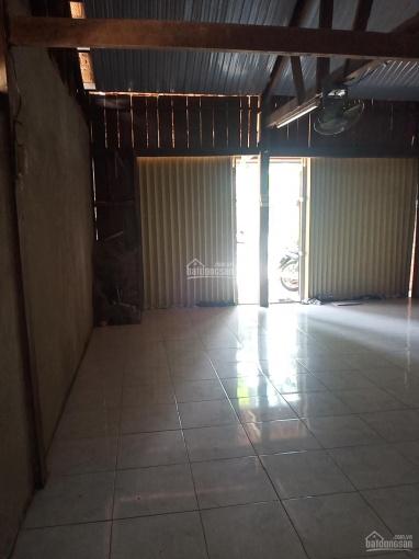 Bán nhà mặt tiền Hùng Vương QL 28, TT EaTLing Huyện Cưjut, T.Đắk Nông. Vị trí tiện ích ảnh 0
