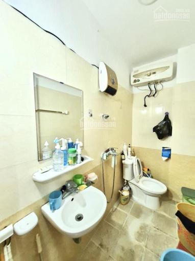 Bán nhà 3 tầng tại Tái Định Cư Xi Măng, Sở Dầu, Hồng Bàng, giá 2.4 tỷ LH 0901583066 ảnh 0