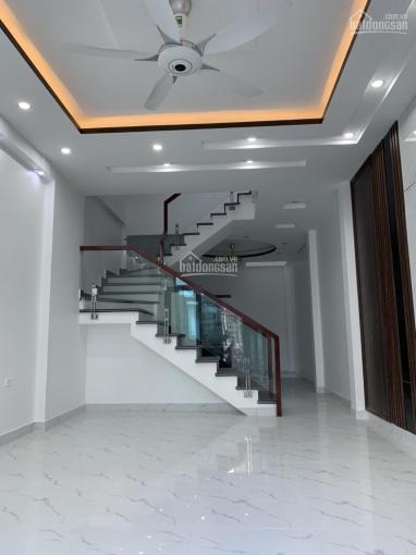 Bán nhà 3 tầng 50m2 TĐC Vinhomes, Hồng Bàng, Hải Phòng ảnh 0