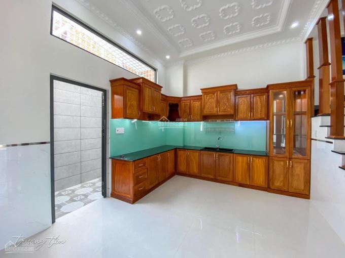 Nhà đẹp 2 lầu KDC Nam Long Cần Thơ, giá rẻ nhất ảnh 0