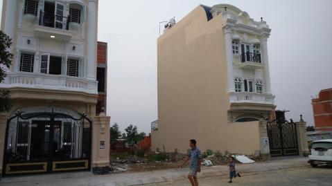 Về quê bán gấp đất An Thạnh 08, liền kề chợ Phú Thọ và chợ Phú Văn, sổ sẵn, 100m2, 0931314526 ảnh 0