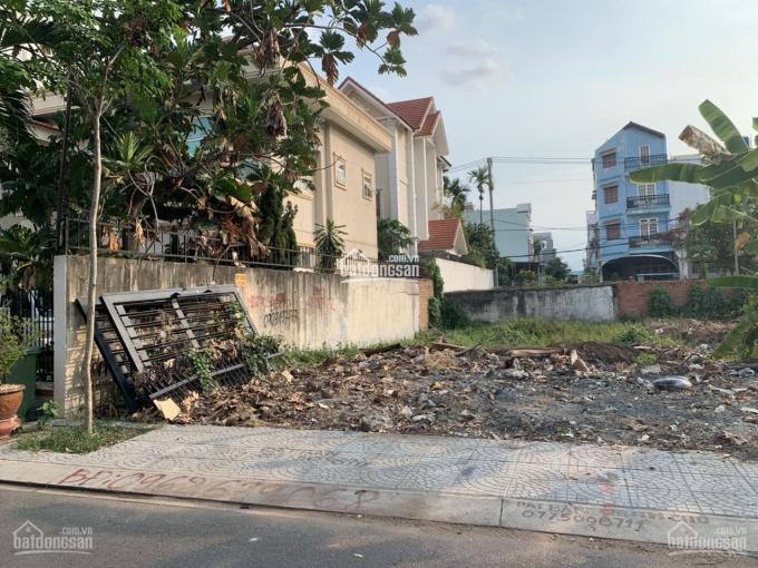 Bán đất sát bên BV 512 Giường, đường Nguyễn Đức Thuận, Hiệp Thành, TD1, 100m2/ 1.5tỷ, 0933472293 ảnh 0