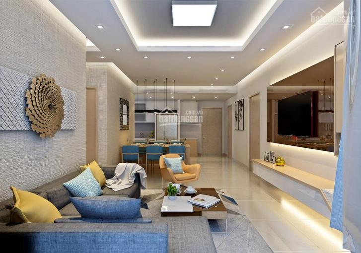 Chính chủ bán căn hộ 83m2 3PN tại Hà Nội Center Point giá: 2.95 tỷ, full đồ (giá chuẩn). 0969079983 ảnh 0