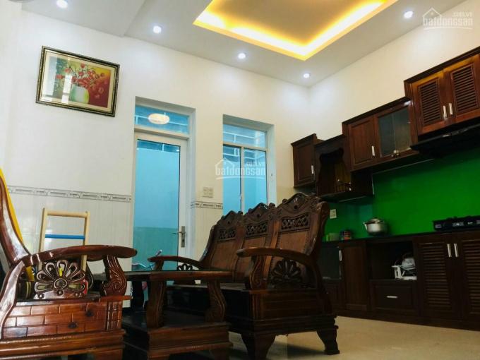 Chính chủ cần bán gấp nhà trong khu đô thị Vĩnh Điềm Trung giá mùa covid-19 ảnh 0