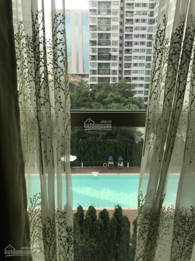 Cần bán chung cư cao cấp Mandarin Garden trung tâm quận Cầu Giấy. LH 0939646666 ảnh 0