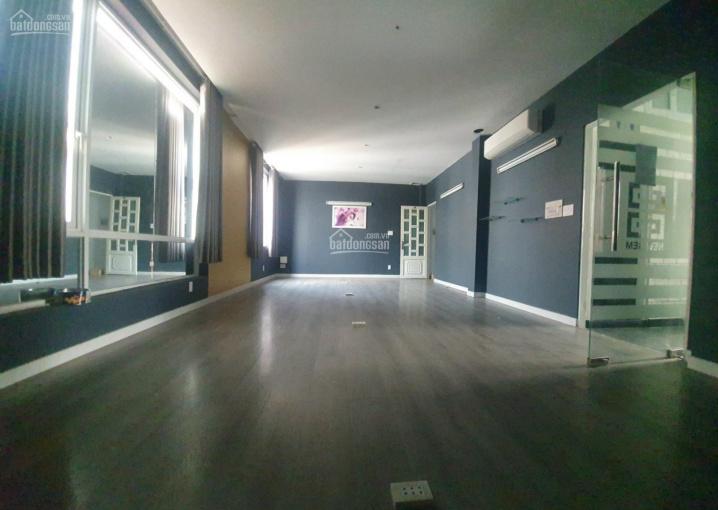 Cho thuê nhà đường khu sân bay đường Yên Thế diện tích là 7x20m 1 trệt 3 lầu ảnh 0