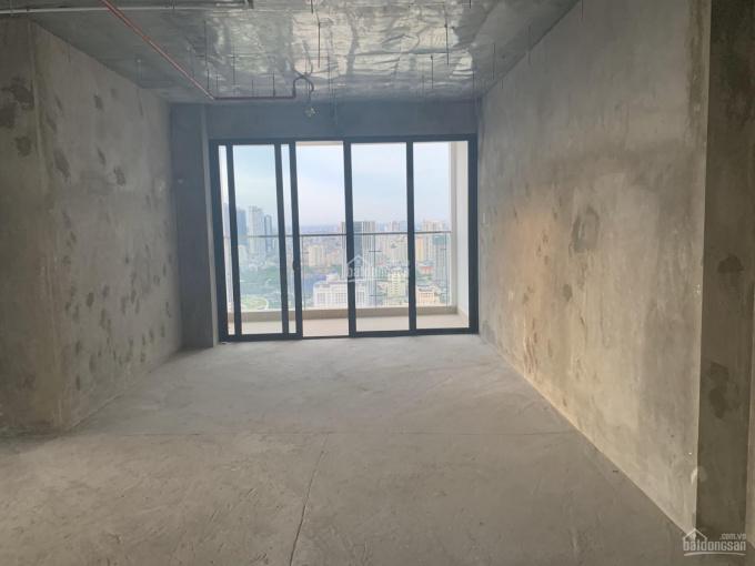Bán căn 05A, Mandarin Garden 2, Tân Mai - Giá 3,5 tỷ nhà thô ảnh 0
