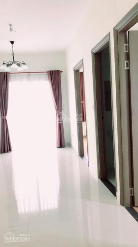 Chính chủ bán căn hộ Green Town Bình Tân căn góc 52.7m2/2PN có ban công giá rẻ 1,55 tỷ - 0903002996 ảnh 0