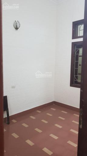 Bán nhà riêng phố Ao Sen 70m2, 3 tầng ô tô đỗ cửa ảnh 0