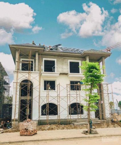 Dự án Vinh Heritage, Lê Mao, Vinh Tân, tp Vinh, Nghệ An ảnh 0