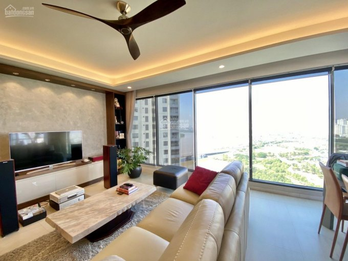 3PN Hawaii nội thất xịn, tầng cao view đỉnh, 119m2 bán 10.6tỷ bao hết. Xem nhà trực tiếp 0938798965 ảnh 0