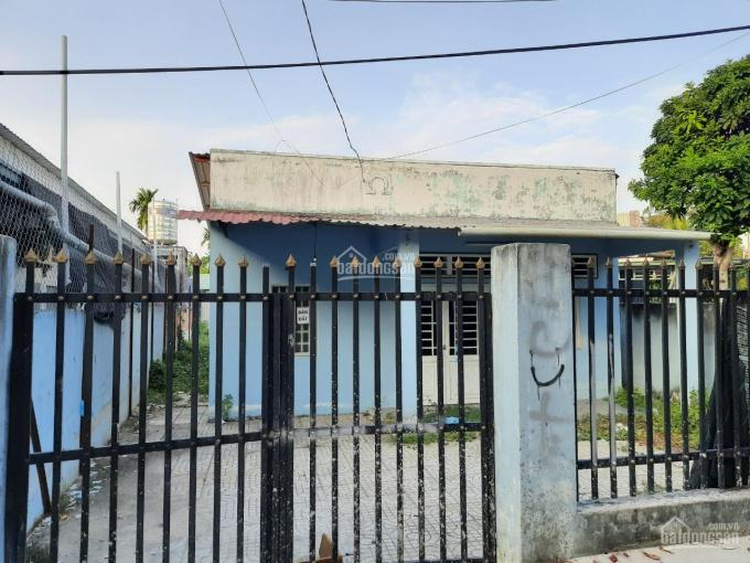 Bán đất tặng luôn căn nhà ngay đường Hưng Định 13, Thuận An, DT 334m2, sổ hồng chính chủ ảnh 0