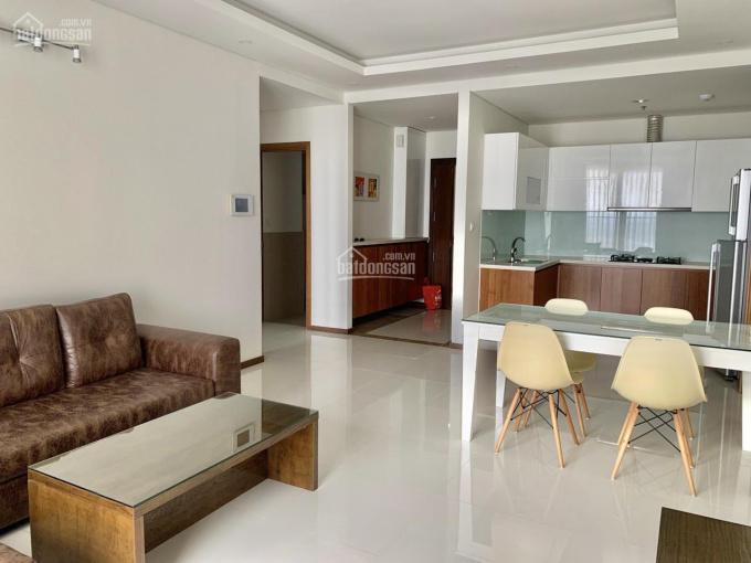Chính chủ cần bán căn hộ Thảo Điền Pearl - 105m2, 2PN và 2WC; giá 6.1 tỷ (thương lượng) ảnh 0