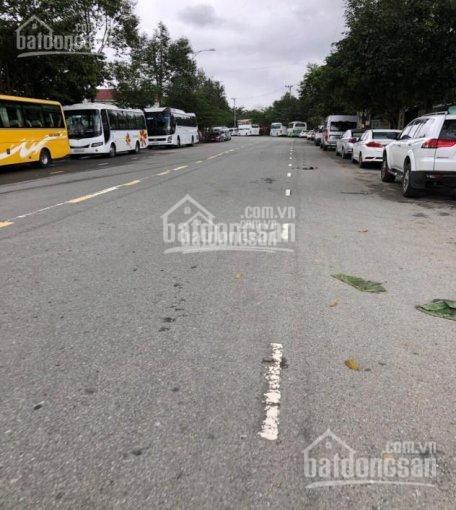 Bán lô đất 3 mặt tiền số 7 + 8 khu C KDC kinh tế nhà vườn Hòa Ninh, gần Ba Nà Hill, Hòa Vang, ĐN ảnh 0