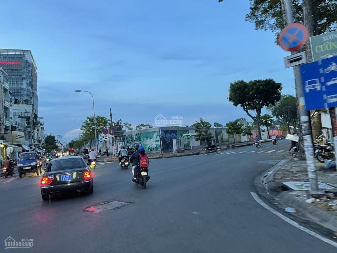Mở bán 48 nền dự án MT Lê Hồng Phong đối diện BV Chấn Thương Chỉnh Hình, DT đa dạng. SHR ảnh 0