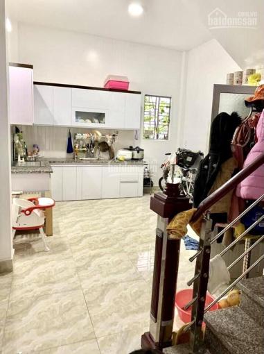Bán nhà 3 tầng tại tái định cư Xi Măng, Sở Dầu, Hồng Bàng giá 2,68 tỷ LH 0901583066 ảnh 0