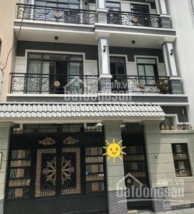 Bán nhà đường Nguyễn Tri Phương khu VIP nhất Quận 10 ảnh 0