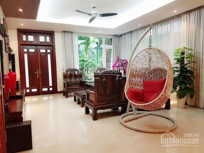 Cho thuê biệt thự để ở, làm văn phòng Việt Hưng, Long Biên 25 triệu/th, 200m2 LH: 0984.373.362 ảnh 0