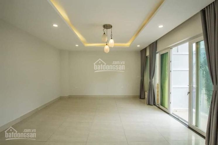 Bán nhà 3, tầng ngõ 120 phố Yên Hoa, làng Yên Phụ, Tây Hồ, Hà Nội ảnh 0