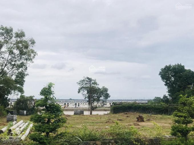 Bán đất lúa xã Phú Hữu, Nhơn Trạch, Đồng Nai, đường xe máy tới đất, DT 3305m2, giá bán 1,4tr/m2 ảnh 0