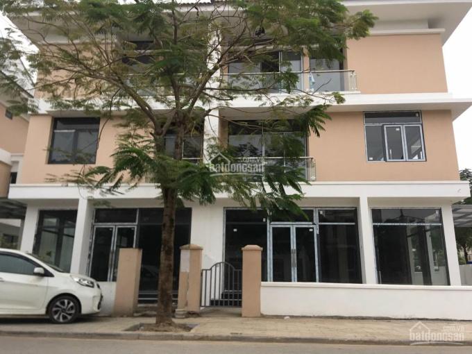 Tôi chính chủ cho thuê biệt thự An Vượng Nam Cường giá rẻ 12 triệu cả nhà hoàn thiện LH 0967506216 ảnh 0