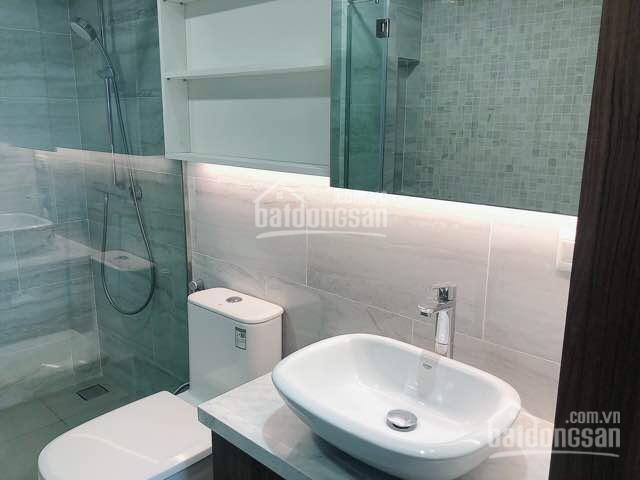 Bán căn hộ Rivera Park Thành Thái, Q 10, 74m2, 2PN, view Q 1, giá 4.1 tỷ. LH: 0903 179 967 ảnh 0