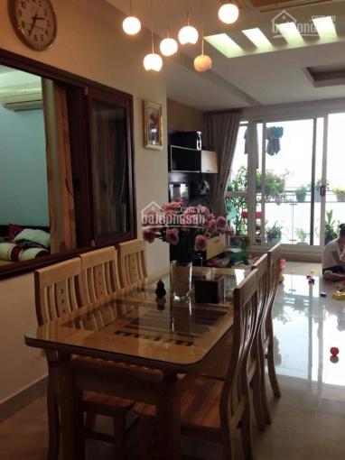 Chính chủ gửi bán căn 123m2, 3PN, tòa T2 chung cư TSQ - Euroland, giá 2,6 tỷ. LH 0962 657 078 ảnh 0